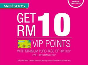 get-rm10-vip-points-at-watsons-online-from-march-27-29-201562820-62820