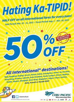 hating-ka-tipid-half-off-on-all-international-fares-with-cebu-pacific-book-from-march-28-31-201562818-62818