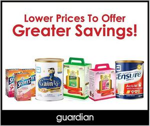 save-up-to-44-on-these-products-at-guardian-valid-till-april-1-201562816-62816