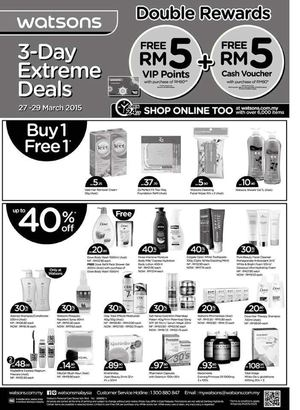 3-day-extreme-deals-at-watsons-online-from-march-27-29-2015-62822