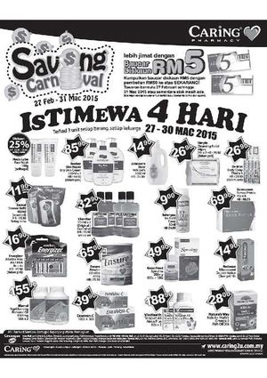 istimewa-4-hari-at-caring-pharmacy-offers-valid-from-march-27-30-201562826-62826