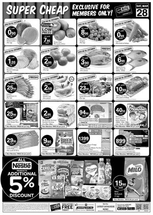super-cheap-exclusive-for-members-only-at-aeon-big-offers-valid-on-march-28-201562831-62831