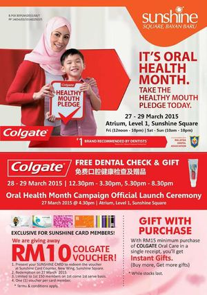 visit-the-colgate-oral-health-month-roadshow-at-sunshine-wholesale-mart-until-29-march-201562837-62837
