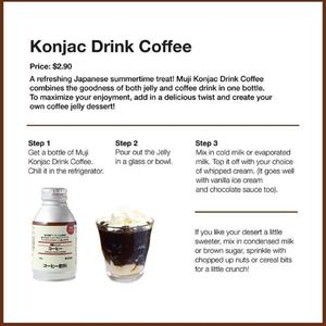 have-a-konjac-drink-coffee-for-only-2.90-at-muji-while-stocks-last62844-62844
