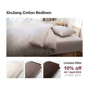 enjoy-10-off-on-xinjiang-cotton-bedlinen-at-muji-available-until-1-april-201562845-62845