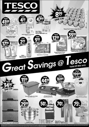 great-savings-at-tesco-offers-valid-from-now-till-march-29-2015-62850