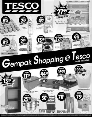 gempak-shopping-at-tesco-offers-valid-from-now-till-march-29-2015-62851