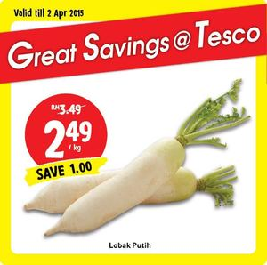 great-savings-on-fresh-produce-at-tesco-offers-valid-from-now-till-march-29-201562854-62854