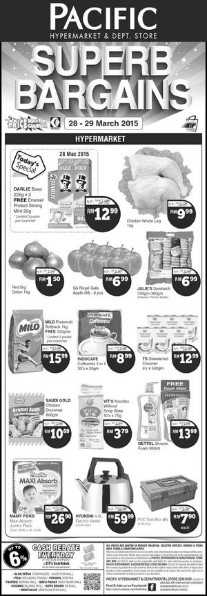 superb-bargains-at-pacific-offers-valid-from-march-28-29-2015-62867