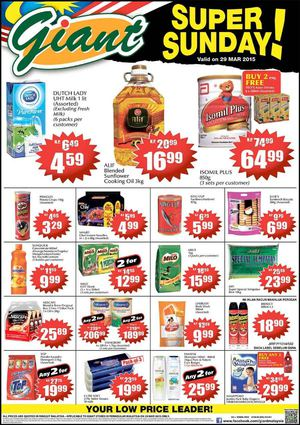 super-sunday-promo-at-giant-offers-valid-on-march-29-2015-only62882-62882