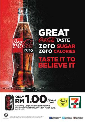 coca-cola-zero-only-rm1.00-only-at-7-eleven-offers-valid-while-stocks-last-62886