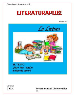 Literatura Plus Digital