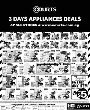 3-days-appliance-deals-at-courts-offers-valid-till-march-30-2015-62891