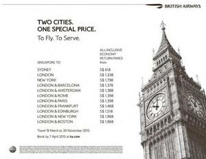 two-cities-one-special-price-at-british-airways-book-by-april-7-2015-62911