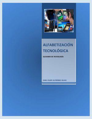 Calaméo - ALFABETIZACIÓN TECNOLÓGICA 6b346ebb6834