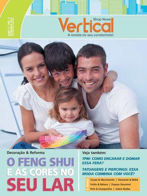 Calaméo - Revista Vertical Ed 1 04dc1e1e1e