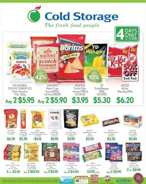 weekly-snack-deals-at-cold-storage-offers-valid-  sc 1 st  Calameo & Calaméo - weekly-snack-deals-at-cold-storage-offers-valid-from-now ...
