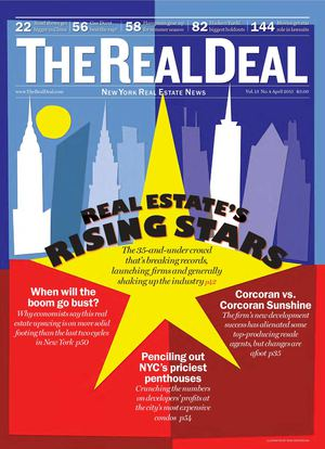 Calamo the real deal april 2015 the real deal april 2015 fandeluxe Images