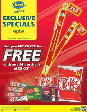 get-free-kit-kat-pen-with-any-6-purchase-of-kit-kat-at-cheers-at-cheers-from-april-7-30-201563491-63491