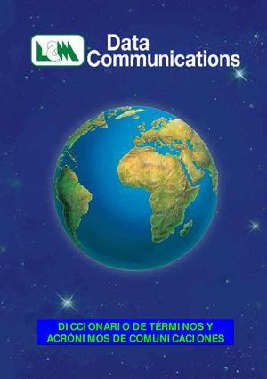 Calamo diccionario redes datos diccionario redes datos gumiabroncs Choice Image