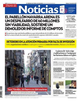 51e46a25 Calaméo - Diario de Noticias 20150411