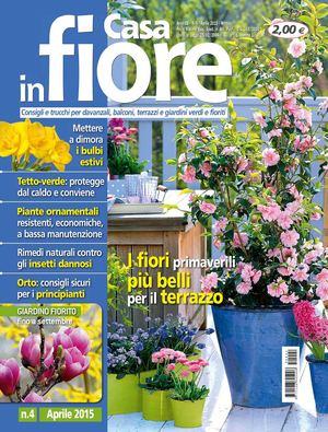fioriera Balconi fioriti vaso tondo Ø 25 cm in ferro battuto da balcone