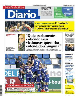 Calaméo - Diario de Noticias de Álava 20150412 d1a6fa85d4c24