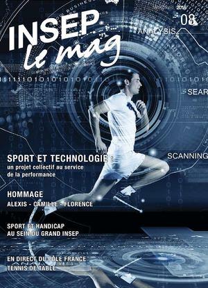 Calaméo - Insep Le Mag n°8 mars avril 2015 202699cee86