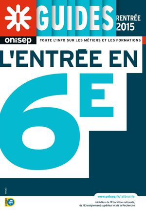 2015 Guide 6e Rentree Web Optimise
