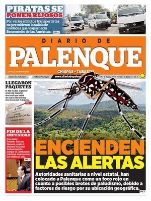 Calaméo - Diario 23 04 2015 564832ebb09bf