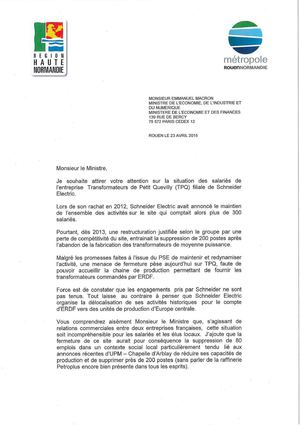 Courrier E Macron Transformateurs Sas Nmr Fs[3]