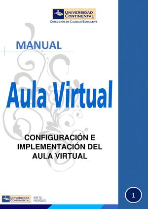 Manual Google Drive Aula Virtual 1 2015