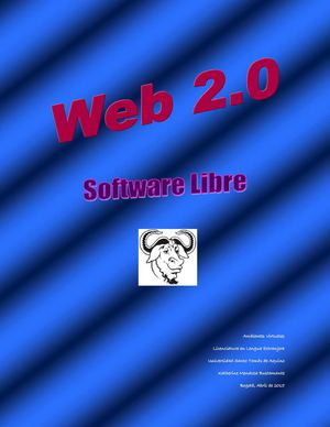 Software Libre Gnu