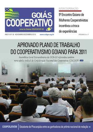 Calaméo - Jornal Goiás Cooperativo Nº 30 1cb6725a77c8f