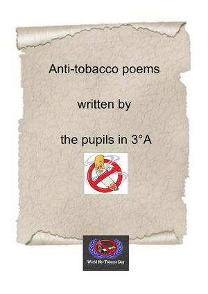 Poems 3A