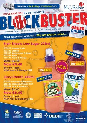 Blockbuster_May_2015