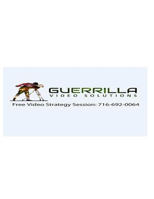 Guerrilla Video Solution: The Business