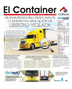 Elcontainer Abril2015