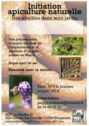 10 - Fly Apiculture Naturel