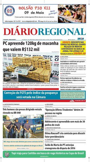 8f3e150a4a Calaméo - Jornal Site 5 5 15