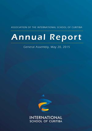 Calamo isc annual report may 2015 isc annual report may 2015 fandeluxe Gallery