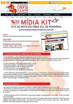 site mode ado