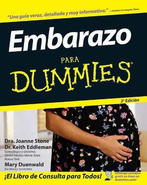 37 semanas de dolor pélvico en el embarazo y brote