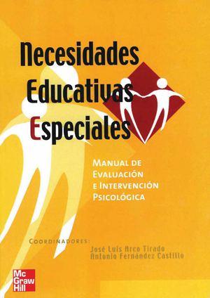 intervencion psicoeducativa libro pdf