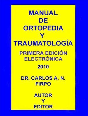 3-D Max Plantillas ortopédicas para apoyo del arco / Inserciones - No especificado, M