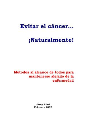 Paciente de cáncer moribundo con presión arterial