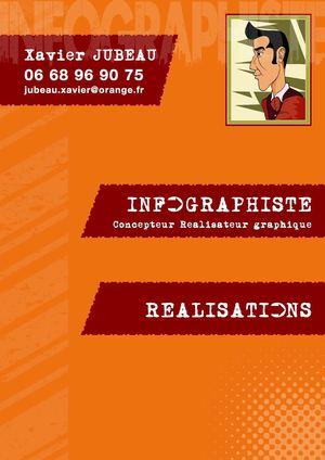 infographiste 68