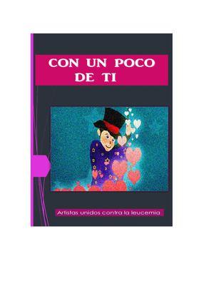Calaméo - Con Un Poco De Ti 0747c77f087