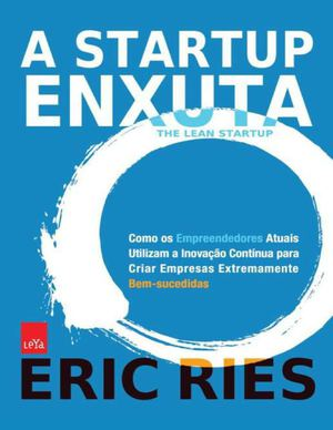 Calamo a startup enxuta eric ries a startup enxuta eric ries fandeluxe Choice Image