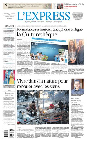 Calaméo - L Express du 19 mai 2015 8e95a6e201db